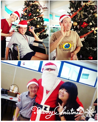 Bishan Home Wish you Merry Christmas