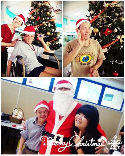 Bishan Home Wish you Merry Christmas